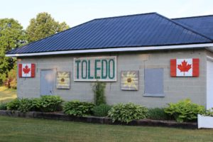 Elizabethtown-Kitley Toledo