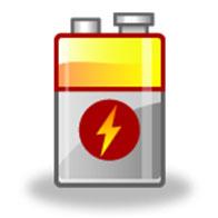 Change Smoke Alarm Detectors